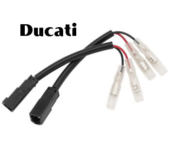 motorcycle aftermarket turn signal wiring harness adapters how to wire turn signals and brake lights turn signal light wiring harness 77 78
