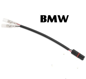 Surprising Bmw Motorcycle Wiring Harness Bmw Motorcycle Front Forks Bmw Wiring Database Xlexigelartorg
