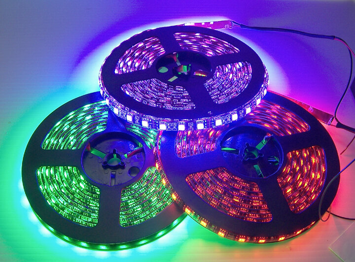 Motorcycle LED Lights | Motorcycle Accessories | Motorcycle