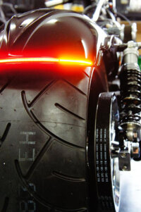 Remarkable Motorcycle Led Lights Motorcycle Accessories Motorcycle Sound Wiring Digital Resources Spoatbouhousnl