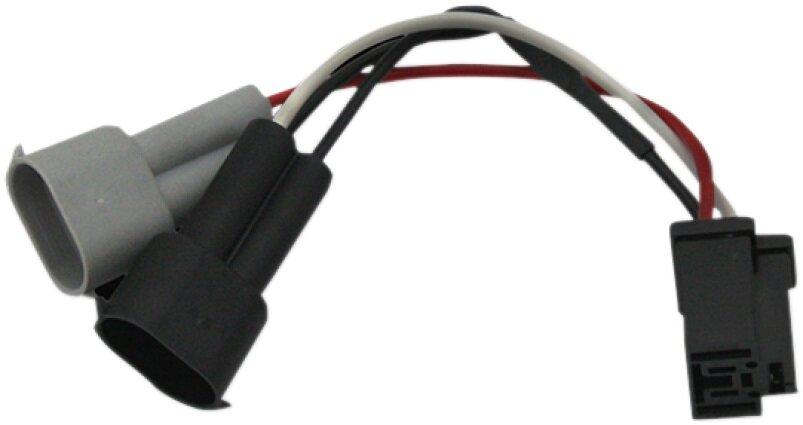 H9 H4 Wiring Harness. G9 Wiring Harness, Ipf Wiring Harness ... H Wiring Harness on
